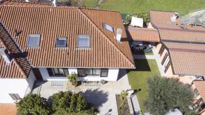 Appartamento in Vendita a San Bernardino Verbano bieno