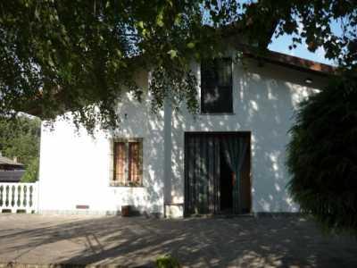 Casa Semi indipendente in Vendita a Montefiorino vitriola