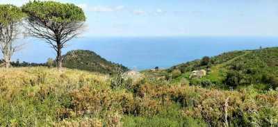 Terreno Agricolo in Vendita a Cefal