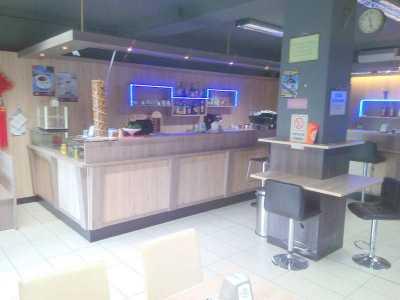 Bar in Affitto a Modena prossimit? centro