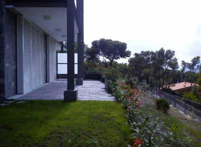 appartamento in vendita ad andora marina di andora foto2