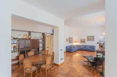 Appartamento in Vendita a Monza Centro Storico