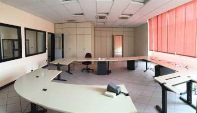 Ufficio in Affitto a Fiorenzuola d`Arda