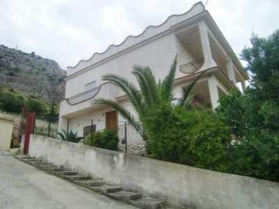 Villa Singola in Vendita a Sciacca