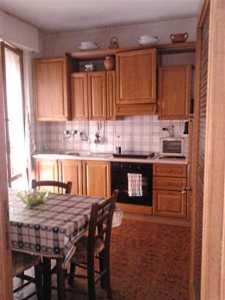 Appartamento in Vendita a Montepulciano Sant Albino