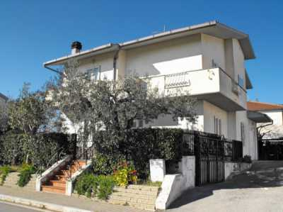 Villa in Vendita a Capalbio via Genova , Borgo Carige