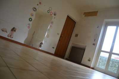 Appartamento in Vendita a Roma via Anagnina 300
