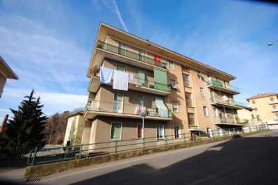 appartamento in Vendita a biella via guido mentegazzi 3