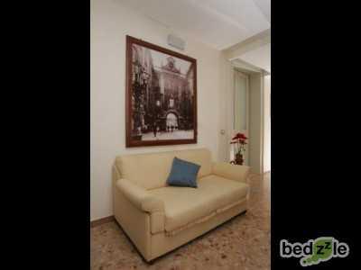 Bed And Breakfast in Affitto a Catania via Umberto i 104 Centro Storico Villa Bellini