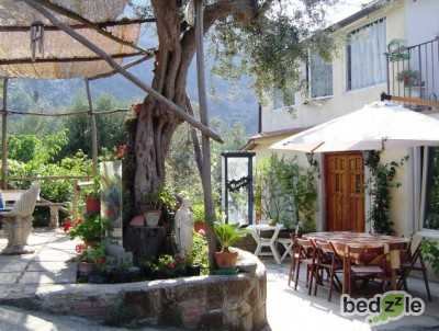 Bed And Breakfast in Affitto a Sorrento via Nastro D