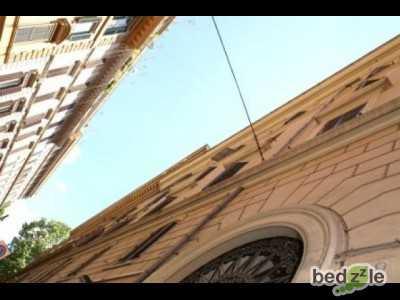 Bed And Breakfast in Affitto a Roma via Reggio Emilia 29