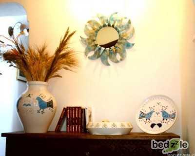 Bed And Breakfast in Affitto ad Orosei Localetà Fuile