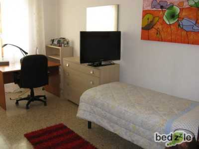 Bed And Breakfast in Affitto a Cagliari Viale Sant