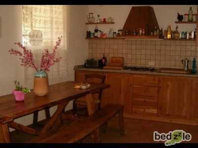 Vacanze in Affitto a Borgo Val di Taro via Brunelli 58