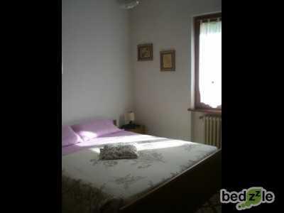 Bed And Breakfast in Affitto a Porlezza via Calbiga 1, Porlezza