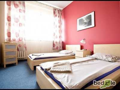 Bed And Breakfast in Affitto a Firenze via Dei Servi 23 Firenze