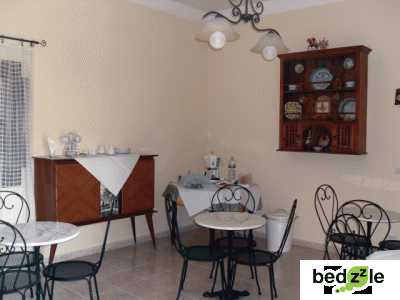 Bed And Breakfast in Affitto a Siracusa via Torre Milocca 15 Siracusa