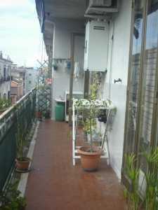 Appartamento in Vendita a Capua via Pomerio 9 Capua
