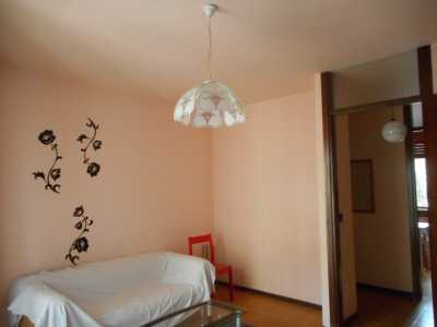 Appartamento in Affitto a Vicenza via Monte Asolone, San Bortolo Ospedale Piscine