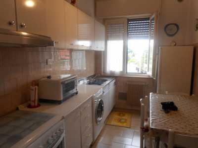 Appartamento in Vendita a Vicenza via Piovene Bertesinella