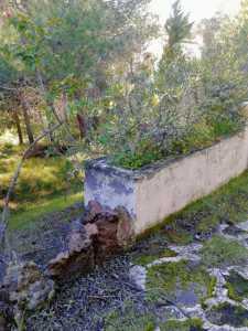 Villa in Vendita a lipari via vulcanello