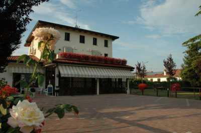 Attività Commerciale in Vendita a San Michele al Tagliamento Iii Bacino