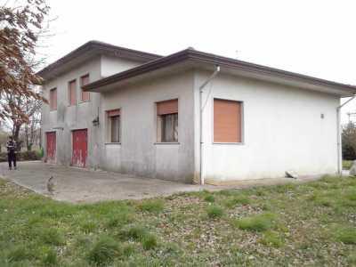 Casa Indipendente in Vendita a venezia litomarino