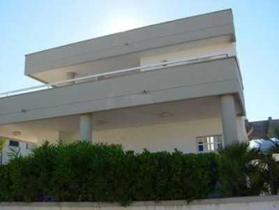 villa in vendita a brindisi foto1