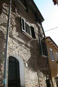 Casa Indipendente in Vendita a spinetoli centro storico