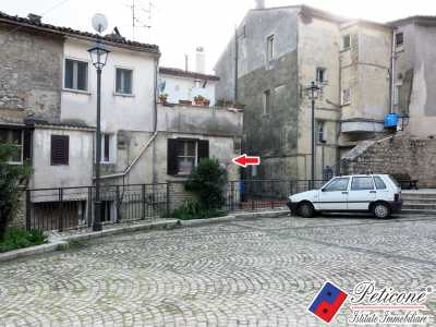 Appartamento in Vendita a Lenola Porta Roma Centro Storico