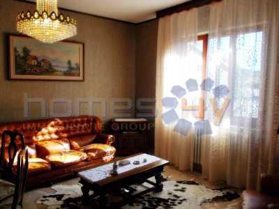 casa indipendente in affitto a montegiorgio contrada castagneto foto1