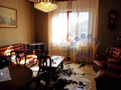 casa indipendente in affitto a montegiorgio contrada castagneto foto2