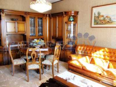 casa indipendente in affitto a montegiorgio contrada castagneto foto3