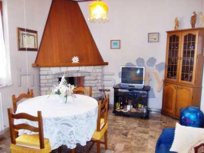 casa indipendente in affitto a montegiorgio contrada castagneto foto4