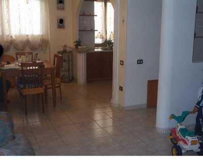 Appartamento in Vendita ad Acquaviva Collecroce