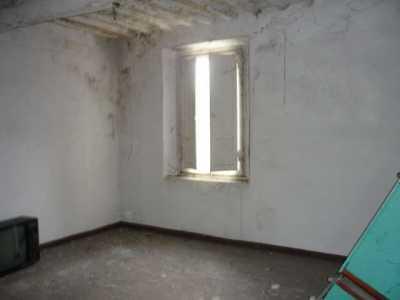 stanze in Vendita a Capannori