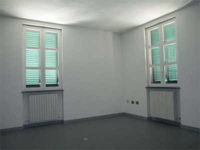 ufficio in Affitto a Capannori