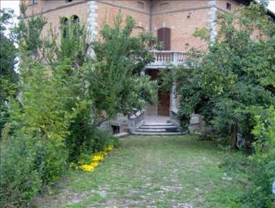 Villa in Vendita a Padova Piazzale Pontecorvo