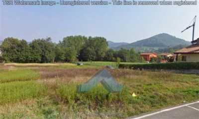 Terreno in Vendita ad Albano Sant