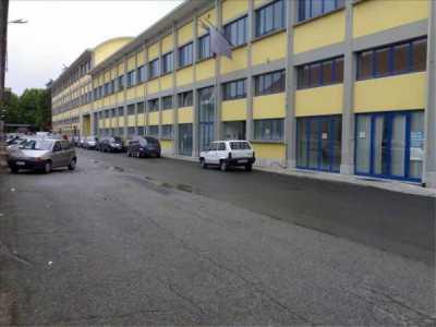 in Affitto a Rivarolo Canavese Corso Indipendenza 53