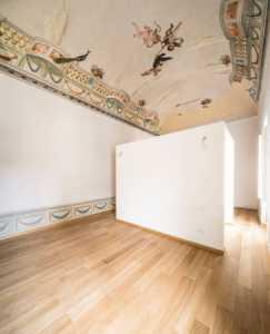 appartamento in Vendita ad ascoli piceno corso giuseppe mazzini 81