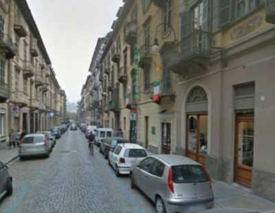 in Vendita a Torino via Mazzini 50