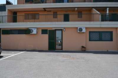 Appartamento in Vendita a Roma Vicolo Anagnino 1