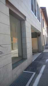 in Affitto a Seriate via Giacomo Venezian 6