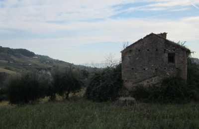 riviera-costruzioni-s-r-l-san-benedetto-del-tronto