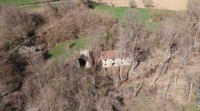 Rustico Casale in Vendita a Pieve Santo Stefano