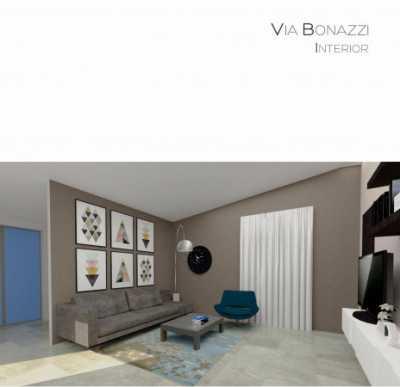 Appartamento in Vendita a Marigliano via Benedetto Bonazzi