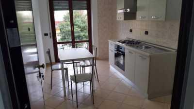Appartamento in Affitto a Napoli via della Stadera