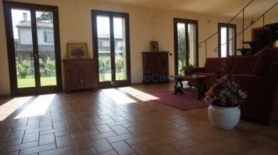 Villa in Vendita a Faenza via San Mamante San Mamante