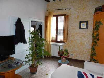 Appartamento in Vendita a Siena Pispini Esterna